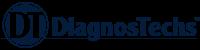 Diagnos Techs logo
