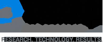 diagnostic solutions laboratory logo
