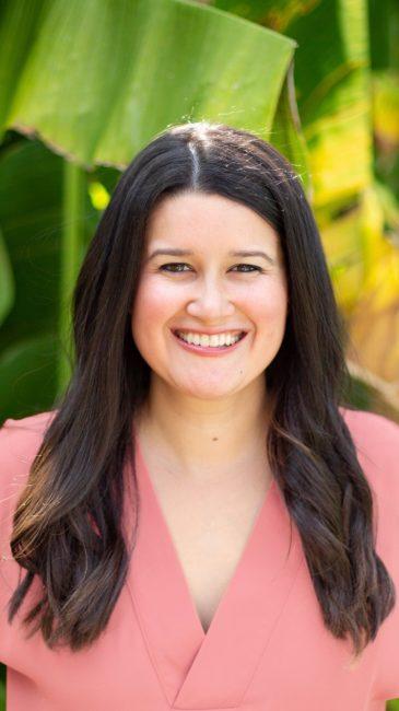 Elizabeth Rohe Functional Medicine Practitioner